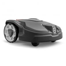 Robotas vejapjovė Husqvarna Automower® 305