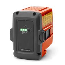 Baterija 36V 4,0Ah BLi20