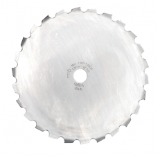 Husqvarna pjovimo diskas Maxi 200-26t