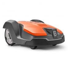 Robotas vejapjovė Husqvarna Automower® 520