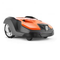 Robotas vejapjovė Husqvarna Automower® 550